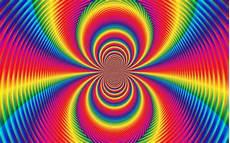 Neon Wallpaper Rainbow Colors neon rainbow background designs 183 wallpapertag