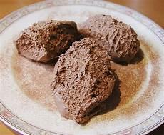 Mousse Au Chocolat Rezept - mousse au chocolat rezept mit bild dieliebebeate