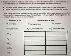 chemistry archive february 28 2017 chegg com