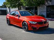 2020 BMW M3 AWD Price & Release Date  2019 / Cars