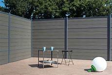 Claustra Aluminium Tarif Cloture Claustra Bois Tarif Grillage Cloture Exoteck