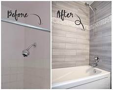 bathroom renovation ideas on a budget remodelaholic diy bathroom remodel on a budget and thoughts on renovating in phases