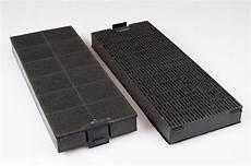 dunstabzugshaube kohlefilter kohlefilter atag dunstabzugshaube 250x94x25mm