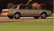 download car manuals pdf free 1987 buick century transmission control download buick century owners manual download diigo groups