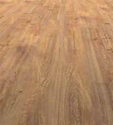 vinylboden klicksystem klick vinyl der vinylboden mit klicksystem g 252 nstig vom