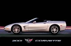 hayes auto repair manual 2004 chevrolet corvette spare parts catalogs chevrolet chevy corvette c5 workshop manual pdf download