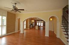 interior house painting ideas hawk haven