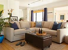 Home Decor Ideas Living Room Apartment by Dos And Don Ts Of Decorating A Rental Hgtv