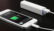 5 things to before buying a power bank connect nigeria