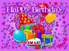 Gratis Malvorlagen Happy Birthday Free Happy Birthday Wallpapers Wallpaper Cave