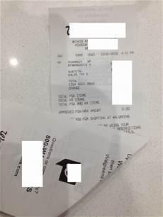 fake receipt photos we can make you a custom replica receipt based your original receipt