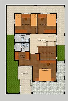 house plans philippines raelyn philippine house plans
