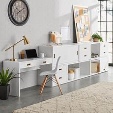 better homes and gardens office furniture collections walmart com