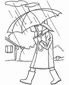 Gratis Malvorlagen Regenschirm Damen Regenschirm Ausmalbilder Malvorlagen 100 Kostenlos