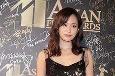 Atsuko Maeda Former Akb48 Star Atsuko Maeda Gives Birth To Baby Boy