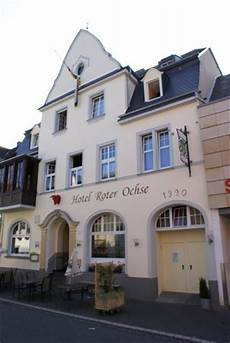 Hotel Roter Ochse Updated 2020 Prices Reviews And