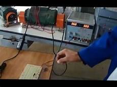 simple d 233 tecteur de niveau d eau