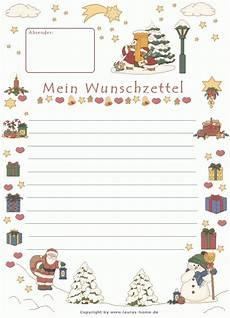 Malvorlagen Weihnachten Wunschzettel Bildergebnis F 252 R Weihnachten Fensterbild Wunschliste