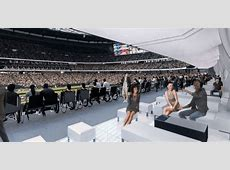 cost of raiders stadium