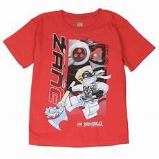 T Shirt Malvorlagen Kostenlos Ninjago Wholesale Children S Clothing Wholesale Lego Ninjago