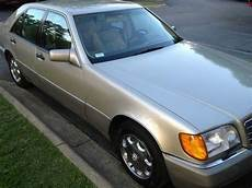 how make cars 1992 mercedes benz 300sd electronic toll collection buy used 1992 mercedes benz 300sd base sedan 4 door 3 4l turbo diesel classic class mint in