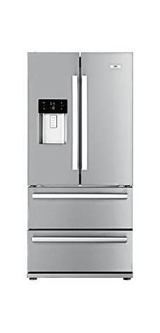 side by side kühlschrank breite side by side k 252 hlschrank 60 cm breit k 252 chen kaufen billig