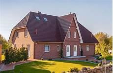 Haus Bauen Preise - 11 besten friesenh 228 user bilder auf