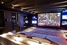 kino zu hause home theater ideas home theater design home cinemas