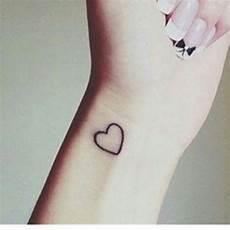 Schöne Kleine Tattoos - kosten handgelenk kosten schmerz schmerzen