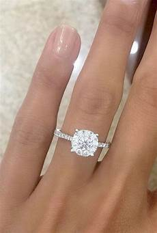 buy black diamond ring india wedding simple diamond ring wedding rings wedding