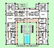 h shaped ranch house plans h shaped ranch house plans fresh h shaped house plans with