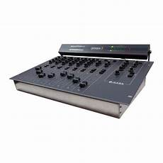 broadcast mixing console axel oxygen 3 broadcast mixing console radio broadcast