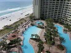 shores of panama resort condos be panama city fl booking com