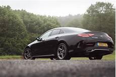 2018 Mercedes Cls 450 Review