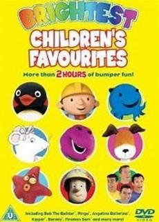 brightest children s favourites new sealed dvd rent brightest children s favourites 2004 cinemaparadiso co uk
