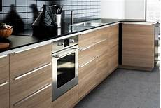 Element De Cuisine Ikea Pas Cher 201 L 233 Ments Bas De Cuisine Cuisine Ikea