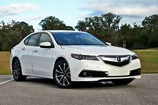 2020 acura tlx price release date specs review 2019