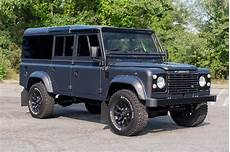 Defender Land Rover - new land rover defender is quot not far away quot design