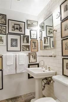 bathroom wall ideas decor classic bathroom wall decor