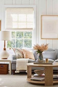 Simple Home Decor Ideas For Small Living Room by 16 Best Small Living Room Ideas How To Decorate A Small