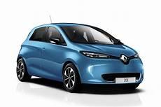 Renault Zoe Q90 Elektroauto Daten E Stations De