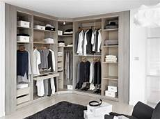 construire un dressing dressing d angle ikea dressing chambre dressing fait