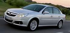 wann kommt der neue opel insignia ich suche ein neues auto hier sind meine top3