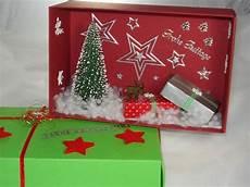 gutschein weihnachten weihnachtsgutschein products and