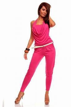 langer jumpsuit damen overall catsuit jumpsuit einteiler langer overall