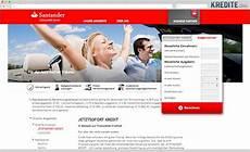 santander consumer bank kredit abl 246 sen oder umschulden
