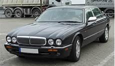jaguar xj6 dimensions 1997 jaguar xj6 vanden plas 4dr sedan 4 spd auto w od