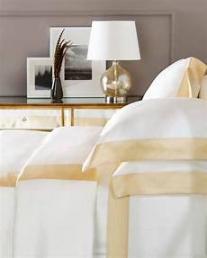 1000 images about frette luxury pinterest luxury bedding bed linens and classic
