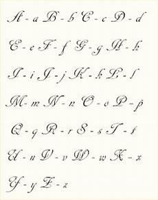 handwriting worksheets 18890 disenos de letras cursivas para tatuajes sencillas letras de m 227 o do alfabeto