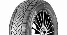 Michelin Alpin 6 225 55 R17 97h Compare Prices 5 Stores